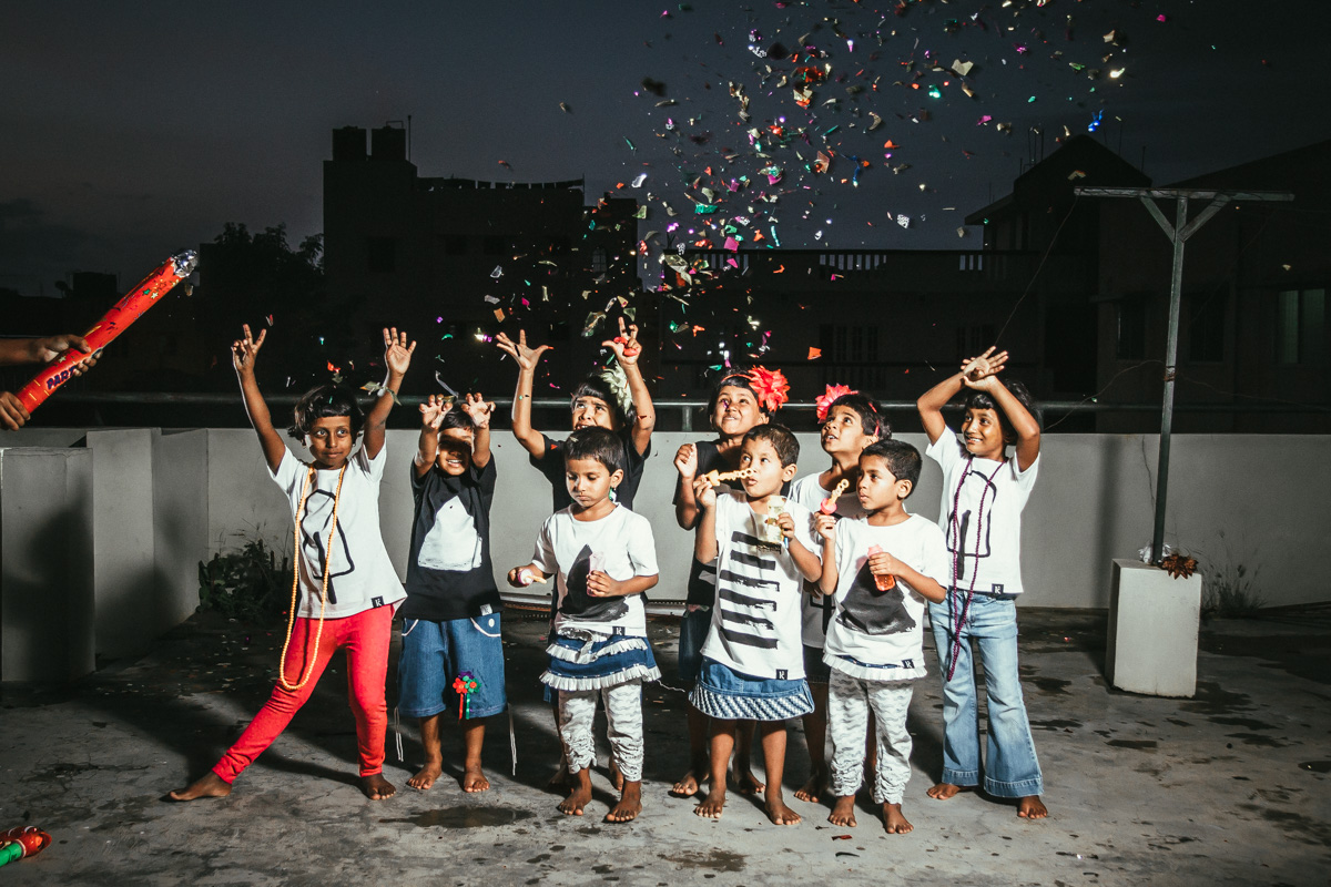 Confidance_Kids_Indien2015_Shooting_60D_150721_0023-230