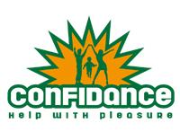 Confidance